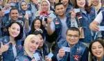 Keponakan JK Merapat ke Prabowo-Sandi