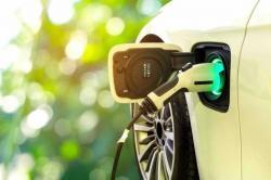 Kesenyapan Suara Mobil Listrik, Justru Menimbulkan Kekhawatiran