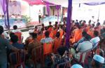 Memenangkan Syamsuar-Edy Nasution, Kebanggaan dan Harga Diri