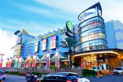 Promo dan Inovasi Terbaru Cs Mall di Bulan Juni 2021