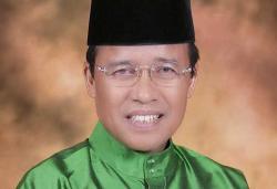 Tokoh Riau Apresiasi Respon Cepat AHY Perangi Pandemi Corona