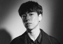 Lee Hyun Woo Gabung Money Heist Korea, Ini Perannya