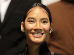 Tara Basro Banjir Ucapan Selamat dari Rekan Artis