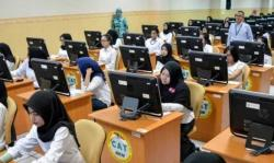 Passing Grade Tes CPNS Diumumkan, PPPK Menyusul