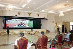 DPRD Dukung Penerapan New Normal