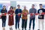 AES Mall Taman Anggrek Lebih Lengkap