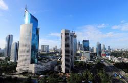 Bank Dunia Sarankan Indonesia Naikkan Pajak