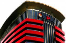 Kata Novel, KPK Raker Pimpinan di Hotel Bintang 5