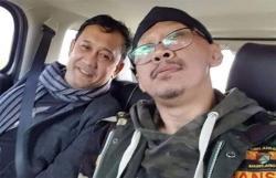 Usai Yahya Waloni dan M Kece, Polri Didesak Tangkap Abu Janda-Denny S