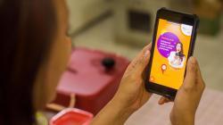 Perluas Pasar UMKM, Telkomsel dan Gojek Integrasikan Layanan Iklan Digital
