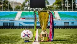 Piala AFF 2020 Ditunda, Belum Dipastikan Kapan Digelar