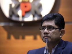 Eks Komisioner KPK Ini Sebut Tuntutan Pelaku Penyiraman Novel di Luar Akal Sehat