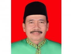 Ketua PGRI Riau Meninggal Dunia