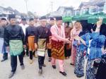 Suku Nan Onam