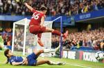 Chelsea Nyaris Pecundangi Liverpool