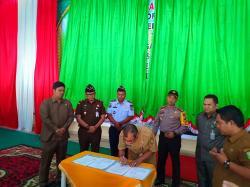 E-ICJS Pertama di Riau