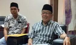 LAMR Kabupaten Bengkalis Gagas Sarasehan