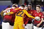 Man United Tumbangkan Chelsea
