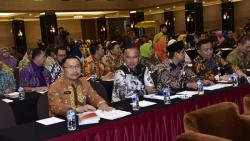 APBD 2020 Singkron 5 Program Nasional