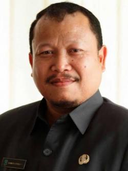 Malam Ini, Bambang Dijadwalkan Dilantik sebagai Penjabat Sekda Meranti