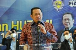 Segera Investigasi Dugaan Kebocoran Data 279 Juta Penduduk Indonesia
