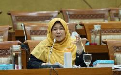 Segera Selamatkan 270 Juta Rakyat Indonesia