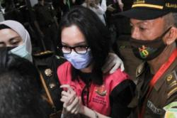 KPK Harus Selidiki Pihak Baru dalam Kasus Jaksa Pinangki