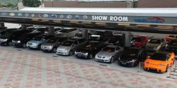 Sekarang Jualan Mobil Tak Boleh Andalkan Showroom