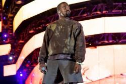 Maju dalam Pemilu AS, Ini Kekayaan Fantastis Kanye West