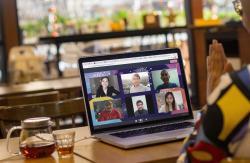Telkomsel Catat Terjadi Lonjakan Trafik Layanan Data di Momen Nataru