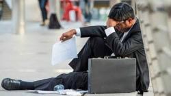 Orang Berpendidikan Tinggi Justru Paling Banyak Menganggur