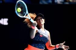 Sikat Serena Williams, Bintang Jepang Tembus Final