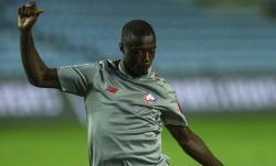 Liverpool Ajukan Tawaran Rp1,3 Triliun untuk Pepe
