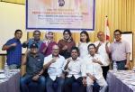 Persoalan Lintasan Menjadi Fokus PBI Riau