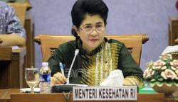 Menkes: Jemaah Haji Waspadai MERS-CoV