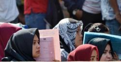 Perkiraan, Pendaftaran CPNS 2019, PPPK