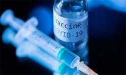 Awal Tahun Vaksinasi Booster