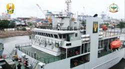 TNI AD Dapat Dua Alutsista Baru