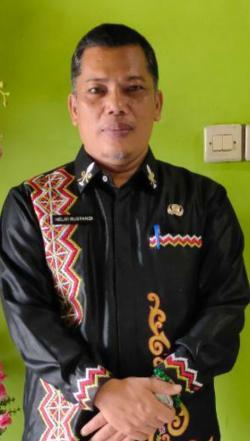 Di Kuansing Sudah 10.088 Orang Tervaksinasi
