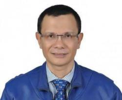 PAN Evaluasi Dukungan ke Said Hasyim