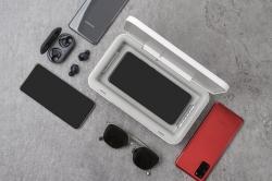 Samsung Kenalkan Charger Wireless Baru, Dibekali Fitur UV Sterilizer