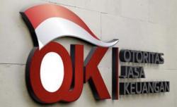 Perkuat Modal, Sembilan Bank Lakukan Rights Issue