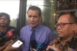 Pengusaha Alkes Diingatkan Tak Beri Gratifikasi ke Pejabat Pemerintah