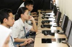 Pemerintah Siapkan 400 Ribu Beasiswa KIP-Kuliah