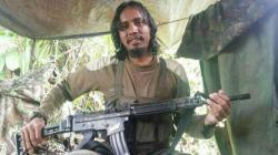 Baru Gabung MIT 23 Hari, Istri Ali Kalora Ditangkap Polisidi Poso