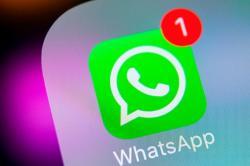 WhatsApp Bakal Bisa Digunakan pada Banyak Perangkat