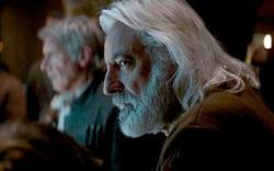 Andrew Jack, Pemain Film Star Wars Meninggal karena Corona