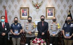 Hati-Hati Penipuan CPNS, Nama Menteri Tjahjo Dicatut