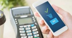 Transaksi Digital Makin Meningkat