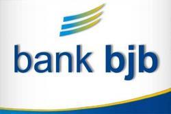 Bank BJB Sasar UMKM Ritel Otomotif